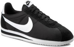 Buty Nike Nightgazer Leather Opinie .pl