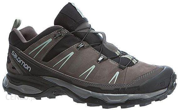 SALOMON X ALP LTR buty podejściowe 48