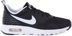 Buty Nike AIR MAX THAVAS Ceny i opinie Ceneo.pl