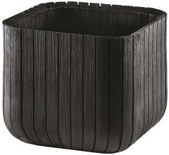 Keter Doniczka Cube Planter S (17202066225864)