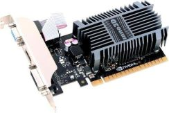 Inno3D GeForce GT 710 2GB (N710-1SDV-E3BX)