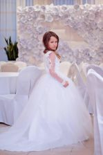 9dc724b63d Sukienka komunijna - oferty 2019 na Ceneo.pl