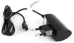Samsung ŁADOWARKA SIECIOWA SAMSUNG ETAU90EWE+MICRO USB w