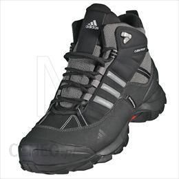 Adidas Winter Hiker CP PL