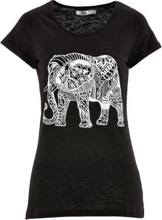 Koszulka damska Daenerys Targaryen Gra O Tron c XL Ceny i