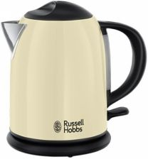 Russell Hobbs Colours Cream 20194-70