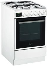 Whirlpool Acmt 5131wh