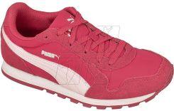 Buty Puma ST Runner NL Jr 358770 17 Rozmiar 39