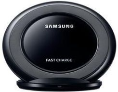 Ładowarka do telefonu Samsung Wireless Charger Stand Czarny (EP-NG930BBEGWW) - Opinie i ceny na Ceneo.pl