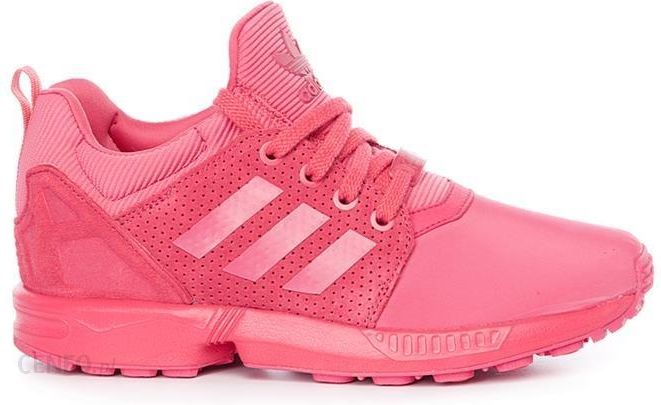 Buty Damskie adidas Buty Damskie ZX Flux Nps Updt Womens