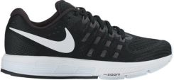 Nike Air Zoom Vomero 11 (818100001)
