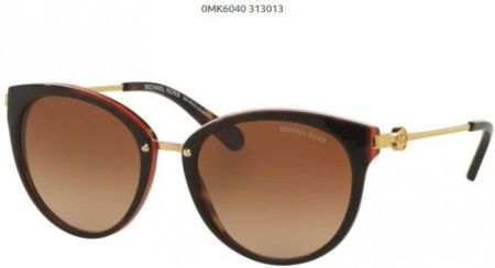 08ae4f3154 RAY BAN okulary przeciwsłoneczne 3194 004/9A polaryzacja - Ceny i ...