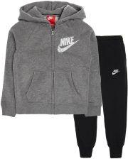 a3f88d92fe Nike
