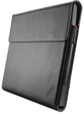 "Torba na laptopa Lenovo ThinkPad X1 Ultra Sleeve do 14"" (4X40K41705) - zdjęcie 1"