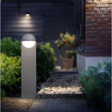Oświetlenie Zewnętrzne I Ogrodowe Philips Ceneopl