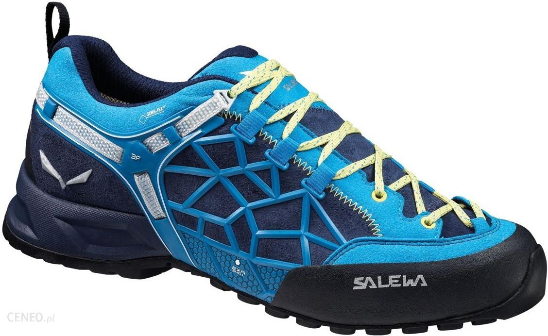 buty trekkingowe m skie ms wildfire pro gtx salewa ceny. Black Bedroom Furniture Sets. Home Design Ideas
