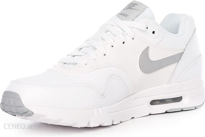 air max damskie essential