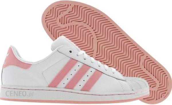 Buty dla dzieci ADIDAS Superstar2 (WHDIVAWH) rozmiar: 32 Ceny i opinie Ceneo.pl