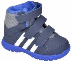 Buty adidas Winter Mid B23939