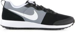 Nike Elite Shinsen 801780 011