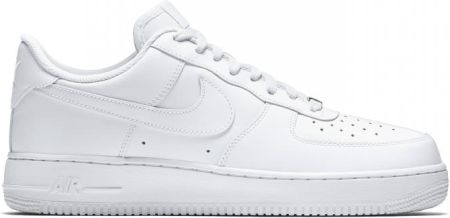 Buty NBA Nike Air Force 1'07 LV8 Sport Biel Ceny i