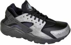 new style 236fc 4a220 Buty Nike WMNS Air Huarache Run Premium