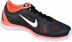 Buty Nike Wmns In Season Tr 5