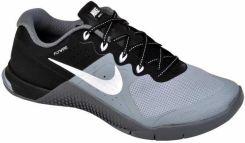 Buty Nike WMNS Metcon 2 821913 001
