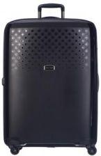 5747693b4e0db PUCCINI walizka duża z kolekcji PP010 HAVANA twarda 4 koła materiał  polipropylen zamek szyfrowy TSA