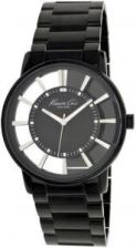Kenneth Cole - 10010706 -