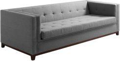 Customform Sofa Trzyosobowa Rozkladana Bytom Opinie I Atrakcyjne