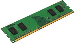 Kingston 4GB DDR3 (KCP313NS84)