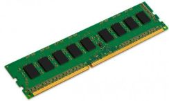 Kingston 4GB DDR3 (KCP316NS84)
