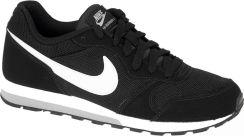 Nike Md Runner 2 - znaleziono na Ceneo.pl 39405118a0757