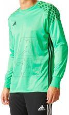 Adidas Tiro 19 Bluza Treningowa 953 L Ceny i opinie Ceneo.pl