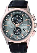 Citizen Radio Controlled Eco-Drive AT811312H