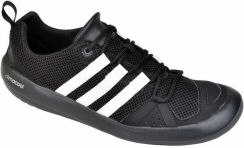 Buty adidas Climacool Boat Lace B26628