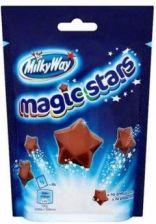 Milkyway Magic Stars 100g Ceny I Opinie Ceneo Pl