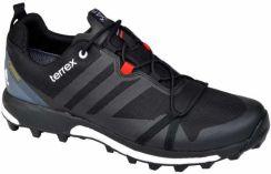 Buty adidas Terrex Agravic GTX M AF6120