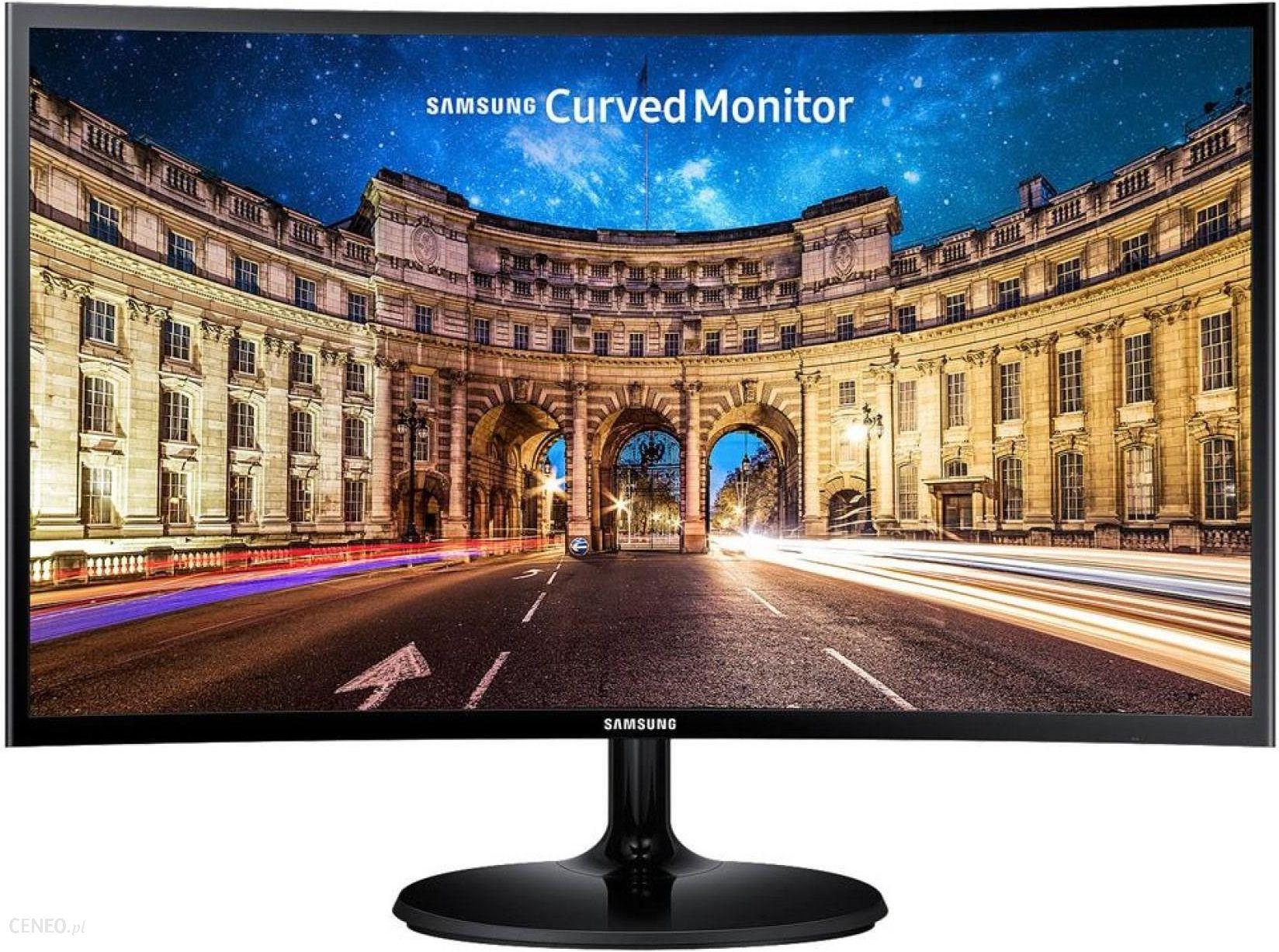 """""""Samsung"""" monitorius 24"""