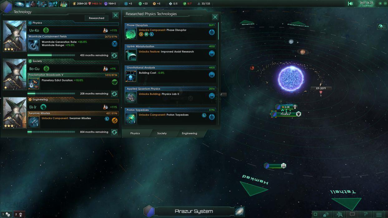 Stellaris galaxy edition content
