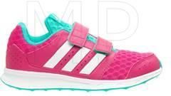 BUTY adidas ALTA SPORT EL K roz 32 BY2661 Ceny i opinie