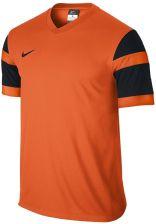 Koszulka Nike SS Trophy II JSY 588406 815 Ceny i opinie Ceneo.pl