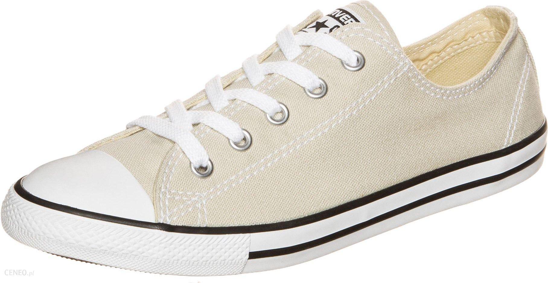 7b6416175f1c5c Converse Chuck Taylor All Star Dainty Seashell 39