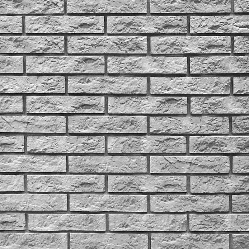 Akcesoria Do Wykończenia ścian Stone Master Rock Brick Szary Kamień Dekoracyjny 27 5x6 Opinie I Ceny Na Ceneo Pl
