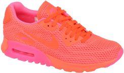 Nike Air Max 90 Ultra Breathe 725061 600 R.38