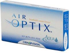 1dcc7ae7420561 Air Optix 3szt 4,9 / 5 7 opinii / Zadaj pytanie