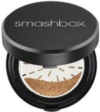 617562e482f9 Smashbox Halo Hydrating Perfecting Powder Puder Mineralny Light Medium 15g