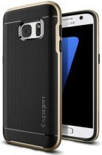 f6d35c6fa2acbb Spigen Etui Galaxy S7 Case Neo Hybrid Champagne Gold (555CS20202) - zdjęcie  1