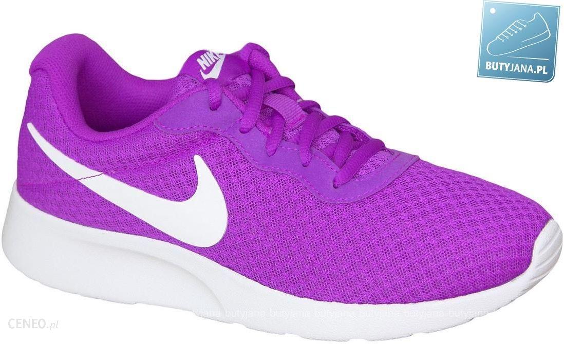 Nike Tanjun Wmns 812655 510